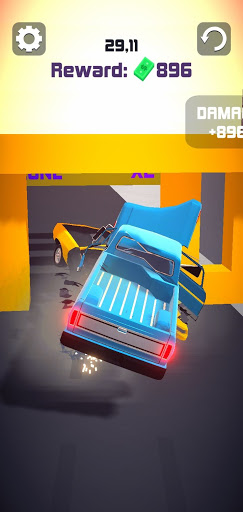 Car Safety Check 0.9.8 screenshots 1