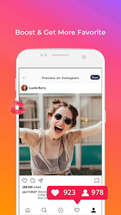 Master Caption Pro – Get Followers and Likes 2021 7