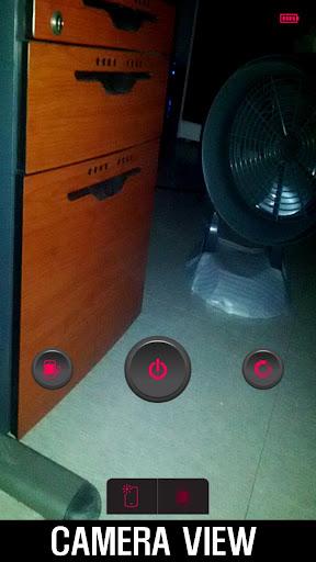 Flashlight For PC Windows (7, 8, 10, 10X) & Mac Computer Image Number- 7