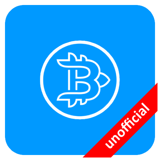 fizetni a bitcoin