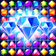 Jewel Rush Apk