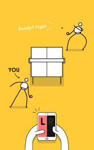 Baixar I'm Ping Pong King Mod Apk – {Versão atualizada} 1