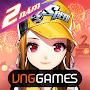 ZingSpeed Mobile: Game đua xe số 1 tại Việt Nam icon