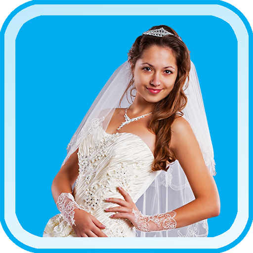 Wedding Dresses For PC Windows (7, 8, 10 and 10x) & Mac Computer