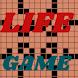 ライフゲーム - Androidアプリ