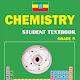 Chemistry Grade 9 Textbook for Ethiopia
