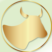CowCow | 카우카우 Crypto Mining