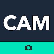 Camera scanner - Scan, PDF Maker, CAM DOC Scanner