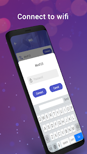Free WiFi Password App [100% Working] 5