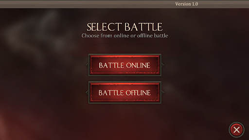 Epic Battles Online screenshots 8
