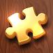 パズルゲーム - ジグソーパズルを解こう - Androidアプリ