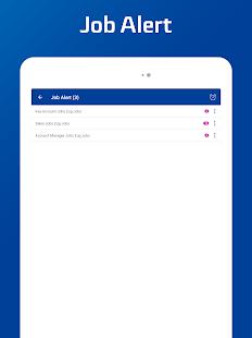 jobs.ch – Job Search