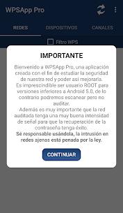 WPSApp Pro Apk 2