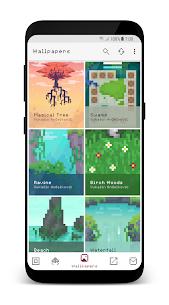 PixBit – Pixel Icon Pack Apk 16.5 (Full Paid) Download 6