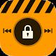 Download 小秘密播放器 - 隐私视频播放器 万能视频播放器 For PC Windows and Mac