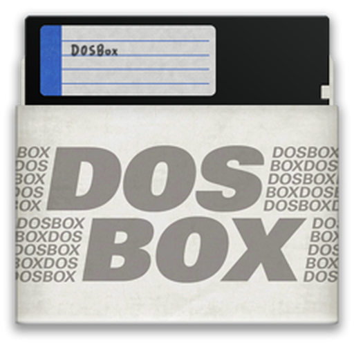 DosBox Manager For PC Windows (7, 8, 10 and 10x) & Mac Computer