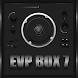 EvpBox 7 Spirit Box