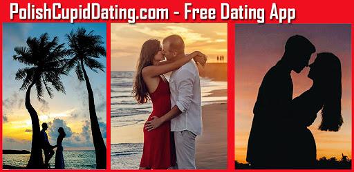 polish dating com