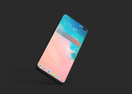 Wallpaper Samsung S10 S10 Plus S10e Full Hd Apps On Google Play