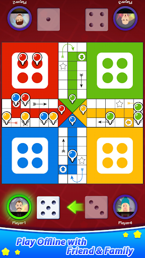 Ludo Family Dice Game 1.4 de.gamequotes.net 4