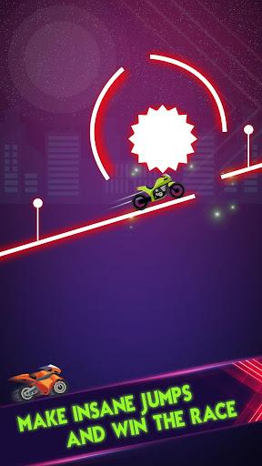 Stuntman.io: Bike Stunt Race 1.4 screenshots 4