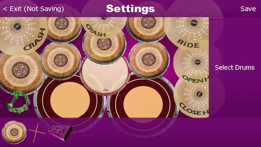 Drum Kendang Koplo Terbaru  screenshots 3