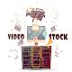 Video Stock für PC Windows