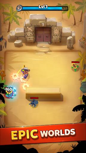 Mage Hero screenshots 3