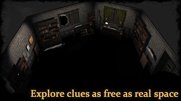 Frankenstein – RoomESC Adventure Game