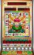 screenshot of 777 Slot Mario