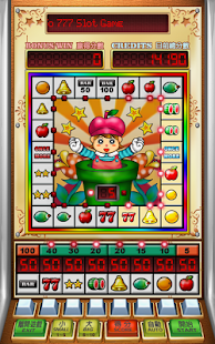 777 Slot Mario 1.13 Screenshots 6