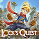 Lock's Quest - Androidアプリ
