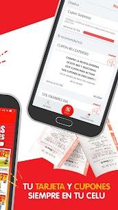 ClubDIA: La App de las Ofertas y el Ahorro 3