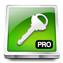 Passwort Manager Pro