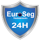 Euroseg para PC Windows