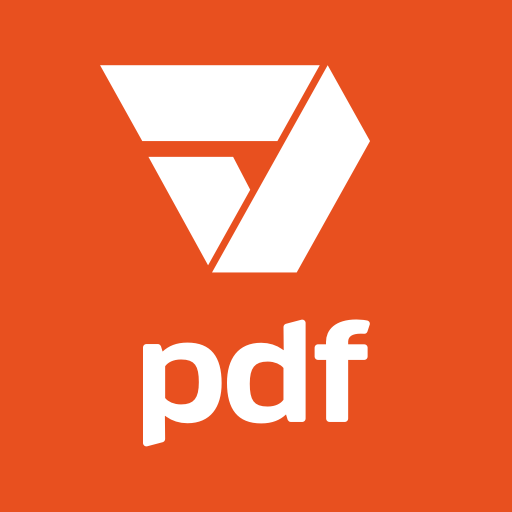 Baixar pdfFiller: Edit, Sign and Fill PDF