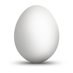 Pou Egg  Screenshots 2