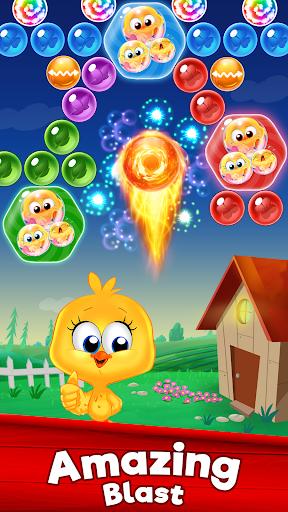 Farm Bubbles Bubble Shooter Pop screenshots 3