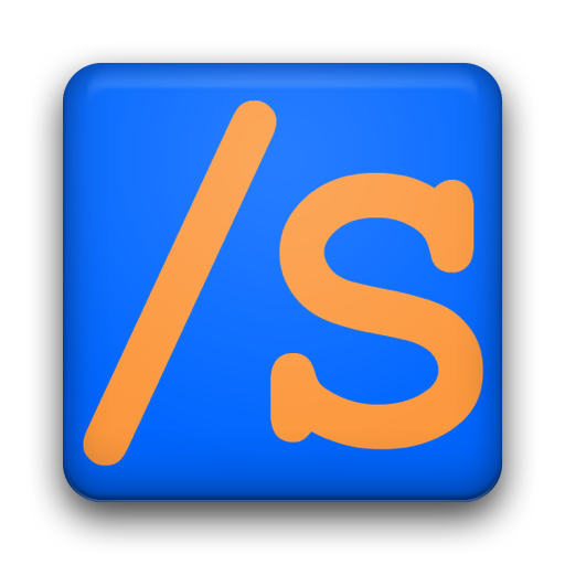 Subby For PC Windows (7, 8, 10 and 10x) & Mac Computer