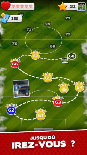 Code Triche Score! Hero 2 (Astuce) APK MOD screenshots 3