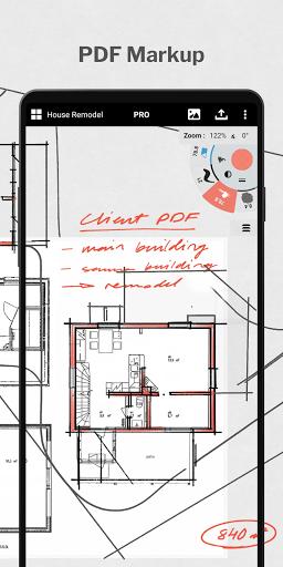 Concepts - Sketch, Design, Illustrate  screen 1
