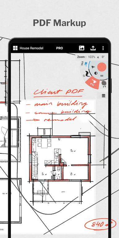 Concepts - Sketch, Design, Illustrate  poster 1