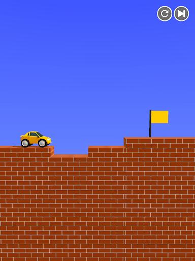 Draw Bridge apkpoly screenshots 4