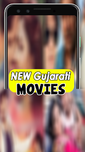 New Gujarati Movies 2020 For Pc – How To Download It (Windows 7/8/10 And Mac) 1
