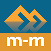 Memory-Map, тестування beta-версії обміну бонусів