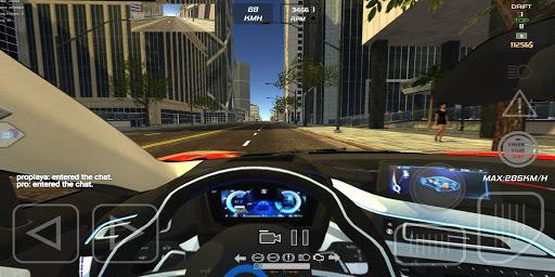 X Racing  screenshots 9