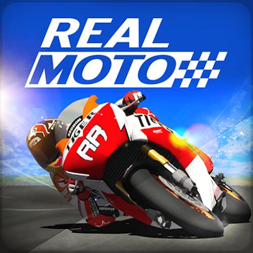 Real Moto 1.1.54