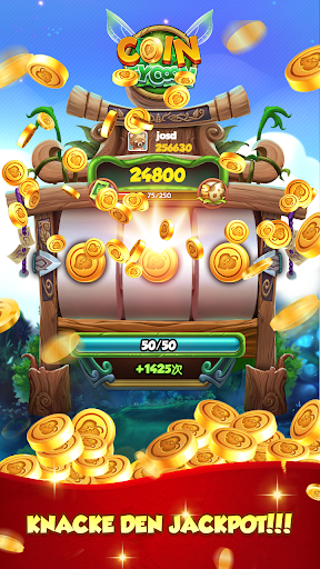 Coin Tycoon 1.14.6 screenshots 2