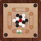 Carrom Board Game APK
