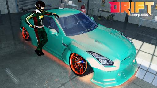 Drift - Car Drifting Games : Car Racing Games 6.2 Screenshots 5
